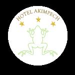 HOTELES EN ESCARCEGA AKIMPECH ALT